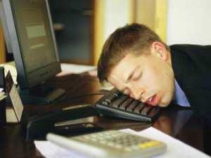 banquier-dormir-virement-erreur[1]