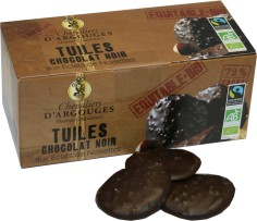 tuiles-noir-bio-max-havelaar